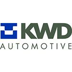 KWD -Kupplungswerk  AG