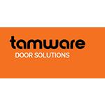 Tamware