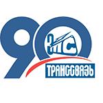 Transsvyaz, Kharkiv